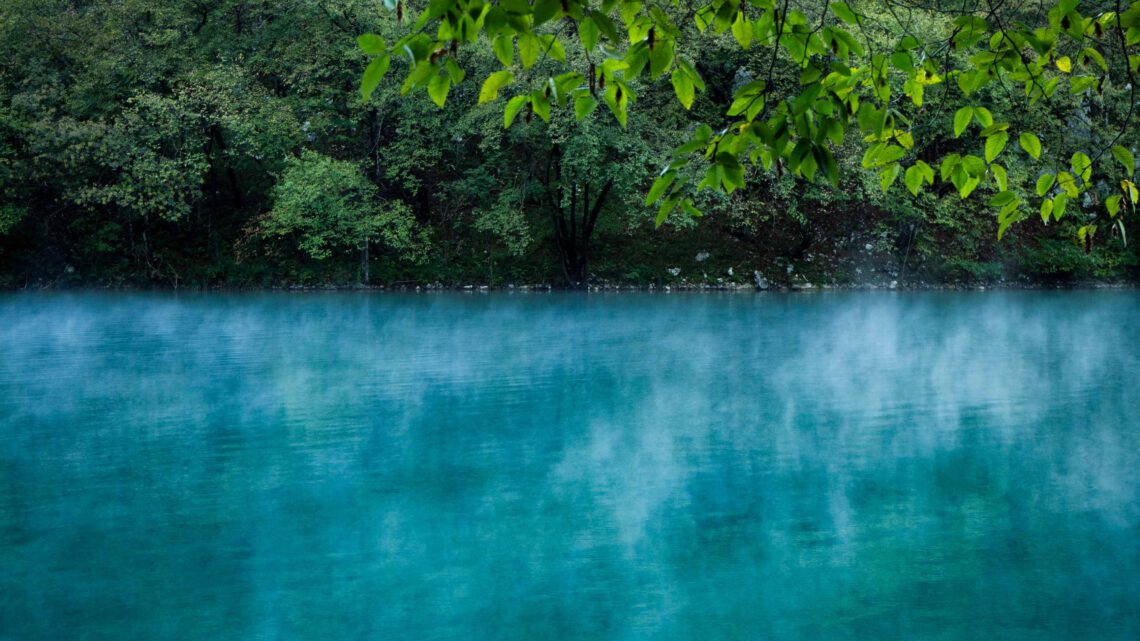 Plitvice Lakes Tips - 13 useful things to know before you go
